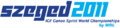 Szeged ICF 2011 logo.png