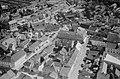 Tønsberg (14417054919).jpg