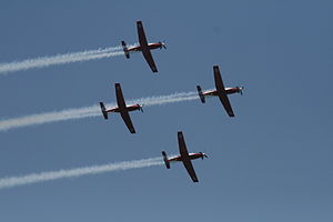 T-6 Texan II IAF Aerobatic group 2.jpg