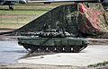 T-90A MBT photo013.jpg