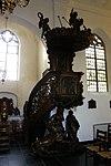 t.t rk kerk bokhoven (4)