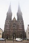 t.t rk kerk st jozef tilburg (3)