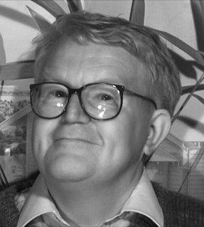 Brian Wybourne academic