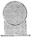 T3- d488 - Fig. 352. — Balle sphérique à sabot de Delvigne-Pontcharra.png