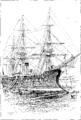 T6- d313 - Fig. 256. — Le Richelieu, grand cuirassé d'escadre de la marine française.png