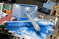 TADTE 2015 Preview, NCSIST MALE Unmanned Aircraft Systems 20150811a.jpg
