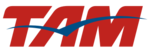 TAM Airlines Logo.png