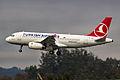 TC-JLZ A319 Turkish SCQ.jpg
