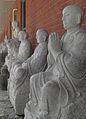 TEN THOUSAND BUDDHA TEMPLE1.JPG