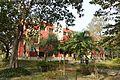 TEQIP Building - Jadavpur University - Kolkata 2015-01-08 2361.JPG