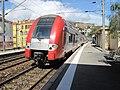 TER Monaco en gare de Menton.jpg