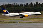 TF-FIK 757 Icelandair OSL.jpg