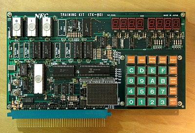 400px-TK-80.jpg