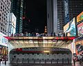 TKTS - Times Square, New York, NY, USA - August 19, 2015 01.jpg