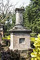 TNTWC - Grave of Robert Thomas William Betts 02.jpg