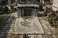TNTWC - Grave of Samuel Grose 02.jpg