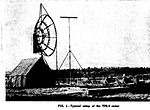 TPS-3 RADAR WITH S-4 OPERATIONS TENT.jpg