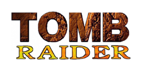TR1logo.png