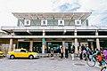 TRA Fulong Station 20151220.jpg
