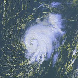 TS Peter 09 dec 2003 1515Z.jpg
