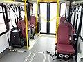 TTC W250 inner A01.jpg