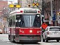TTC streetcar 4079 heading west on King, 2014 12 26 (4).JPG - panoramio.jpg