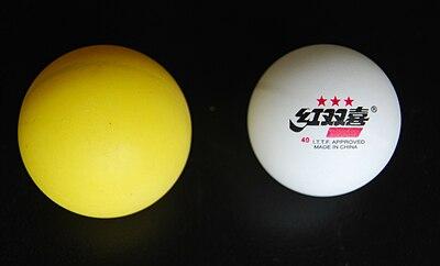 TT Groessenvergleich 40mm 44mm-Ball.jpg
