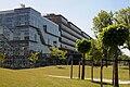 TU Delft Geoscience.jpg