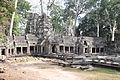 Ta Prohm - Angkor (6201963185).jpg