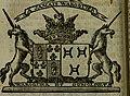 Tableau généalogique, historique de la noblesse (1786) (14781670654).jpg