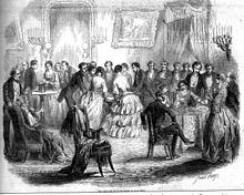 table tournante spiritisme � wikip233dia