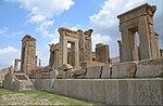 Tachara, Persepolis (1).jpg