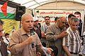 Tadamnwithabosaleh-ppsmo.jpg