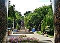 Taganrog, Rostov Oblast, Russia - panoramio (78).jpg
