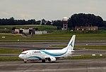Tailwind Airlines Boeing 737-4Q8 TC-TLA.jpg