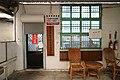 Taitung Central Market04.jpg