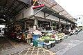 Taitung City Kaifeng Market02.jpg