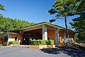 Takachiho-gawara Kirishima City Kagoshima Pref09n4592.jpg