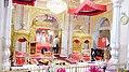 Takht Sri Patna Sahib inside.jpg