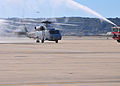Taking off from Naval Air Station North Island DVIDS362082.jpg