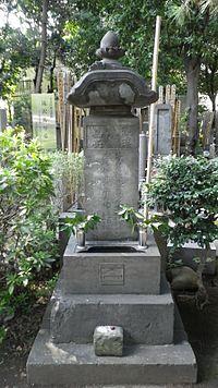TakizawaBakin20110924.jpg