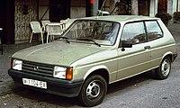 Talbot Samba Madrid 1982.jpg