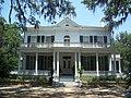 Tallahassee FL Goodwood house04.jpg