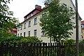 Tallinn, elamu Aru 8-Auna 5,1929 (2).jpg