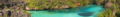 Tambolaka banner Weekuri Lagoon.png
