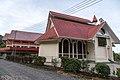 Tamparuli Sabah True-Jesus-Church-02.jpg