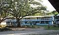 Tanagai Schule.jpg