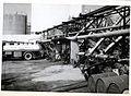 Tankanlegg Fagerstrand - SAS2015-05-110.jpg