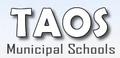 Taos Muncipal Schools.png