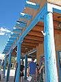 Taos pueblo revival style.jpg